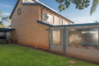 Looking for more than a house, a home close to Wonderboom Primary School? Look right ...