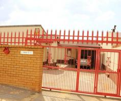 House for sale in Ennerdale