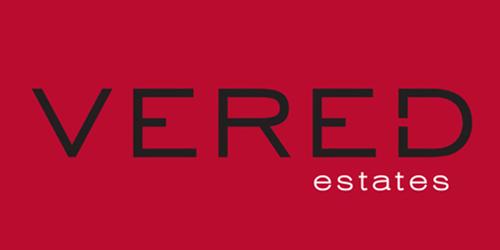 Vered Estates