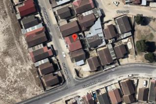 2 Bedroom House for sale in Khaya - Khayelitsha