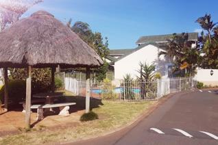 3 Bedroom Townhouse for sale in Somerset Park - Umhlanga