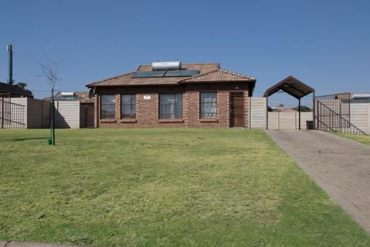 Property And Houses For Sale In Midrand Midrand Property