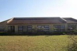 3 Bedroom House for sale in Pretoria West - Pretoria