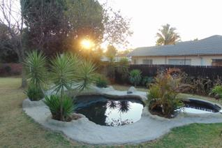 3 Bedroom House for sale in Wierda Park - Centurion