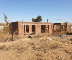 House for sale in Tswinga