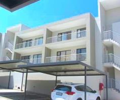 Apartment / Flat for sale in Rivonia