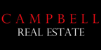 Property to rent by Campbell Real Estate