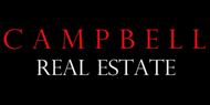 Campbell Real Estate