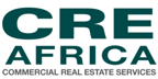 Property for sale by CRE Africa