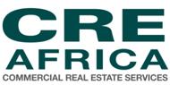 CRE Africa