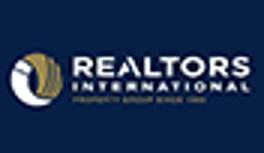 Realtors International Strand