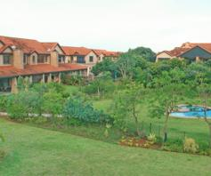 Apartment / Flat for sale in Zimbali Coastal Resort & Estate
