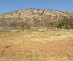 Vacant Land / Plot for sale in Amandasig