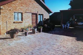 3 Bedroom House to rent in Dorandia - Pretoria