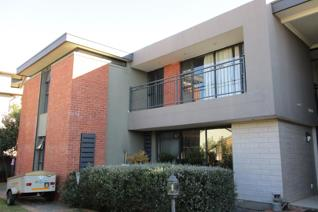 4 Bedroom House for sale in Tuscany Ridge - Potchefstroom