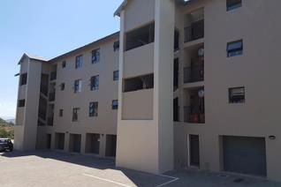 These Modern 1 and 2 bedroom lock up and go apartments are situated in Burgersfort. With 70% Tenant occupancy these units are not only ...