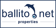 Ballito.net