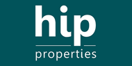 HiP Properties