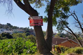 Date: Tuesday, 30 July @ 11h00 Venue: Durban Country Club   Property Description: Vacant land situated below road level in a ...
