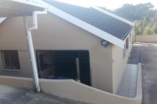 This property is located in the tranquil suburb of Marburg.  This property consists of 3 bedrooms with BIC's, 1 bathroom, kitchen ...