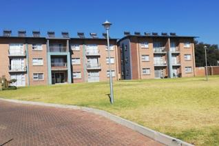 Townhouse for sale in Montana Park - Pretoria