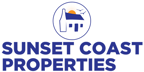 Property for sale by Sunset Coast Properties