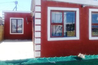 2 Bedroom House for sale in Delft South - Delft