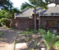 House for sale in Noorsekloof