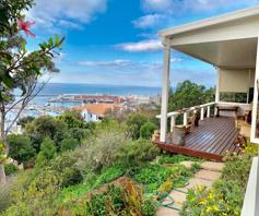 House for sale in Simons Kloof