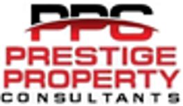 Prestige Property Consultants