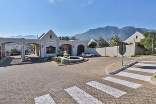 2 Bedroom House for sale in Jamestown - Stellenbosch