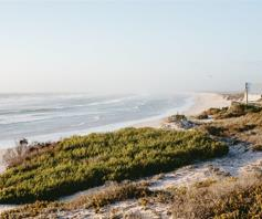 Commercial Property for sale in Yzerfontein