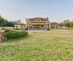 House for sale in Meyersdal Eco Estate