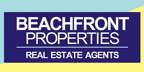 Property for sale by Beachfront Properties