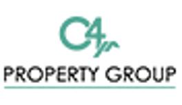 C4 Property Group