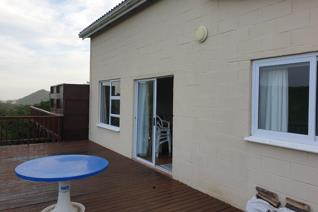 Idyllic, great escape from reality, holiday home 3 Bedrooms, 2 bath Rooms, open plan ...