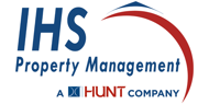 IHS Property Management