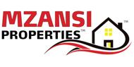 Mzansi Properties