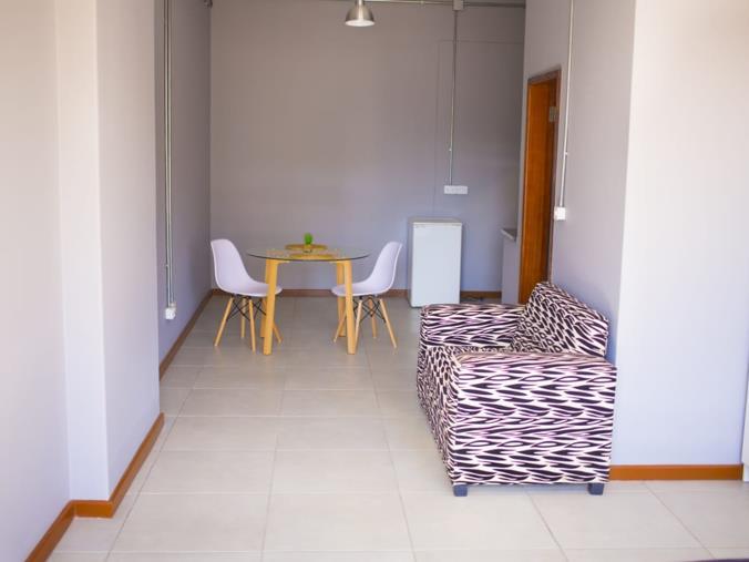 0 5 Bedroom Apartment Flat To Rent In Johannesburg