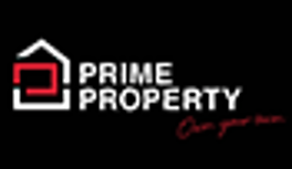 Prime Property Umhlanga