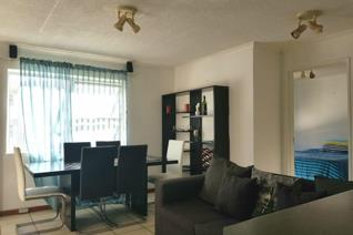 Excellent property!