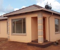 House for sale in Pretoria West