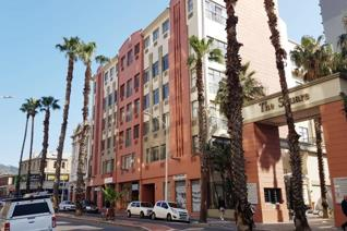 Guide price r 1 800 000 to r 2 200 000  commercial office space in sought after busy ...
