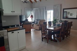What a beautiful home, Situated in Blue Lagoon, langebaan  Close to the Local Shopping Center, Schools, Restaurants, Beaches  and the ...