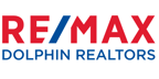 Property for sale by RE/MAX Dolphin Realtors
