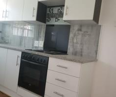 Apartment / Flat for sale in Morningside