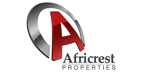 Property for sale by Africrest Properties
