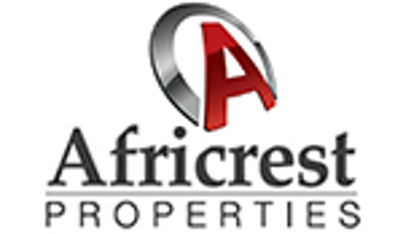 Commercial Property to rent in Auckland Park