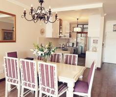 Apartment / Flat for sale in Rosebank