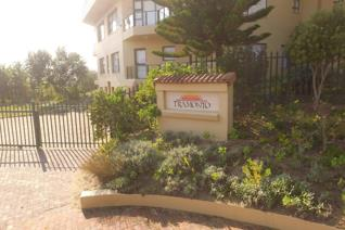 {Exclusive mandate}  LIQUIDATION AUCTION of Spacious family apartment in Tramonto ...